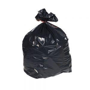 refuse-bag